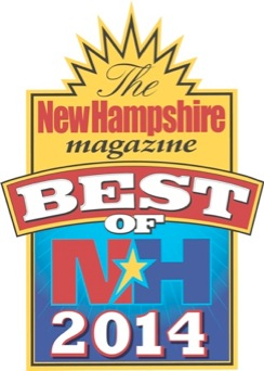 Best of NH Logo-2014small